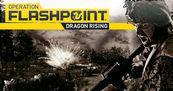 Impresiones Operation Flashpoint 2: Dragon Rising