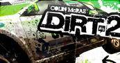 Impresiones Colin McRae: DIRT 2