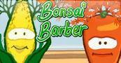 Bonsai Barber  WiiW