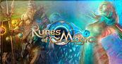 Impresiones Runes of Magic
