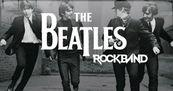 Impresiones The Beatles: Rock Band