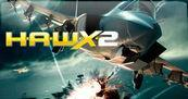 Avance Tom Clancy's HAWX 2