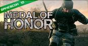Impresiones Medal of Honor