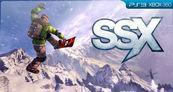 Avance SSX