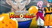 Impresiones Dragon Ball Online