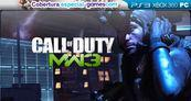 Impresiones Call of Duty: Modern Warfare 3