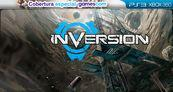 Impresiones Inversion