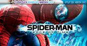 Impresiones Spider-Man: Edge of Time