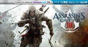 Impresiones Assassin's Creed III