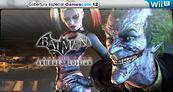 Impresiones Batman: Arkham City Armored Edition