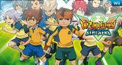 Impresiones Inazuma Eleven Strikers