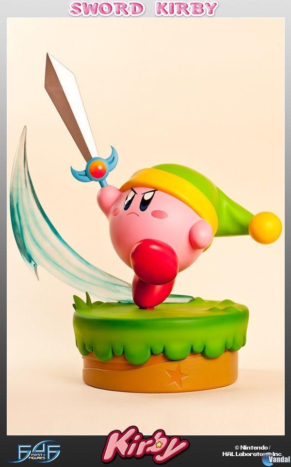 Nintendo Wii / Wii U/ DS / 3DS (Tema Oficial) V.4 - Página 5 201482065920_4