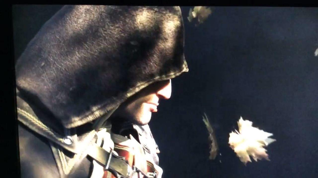 Post -- Assassin's Creed Rogue -- Se adaptará a Xbox One y PS4 -- 20 de marzo 201485115848_10