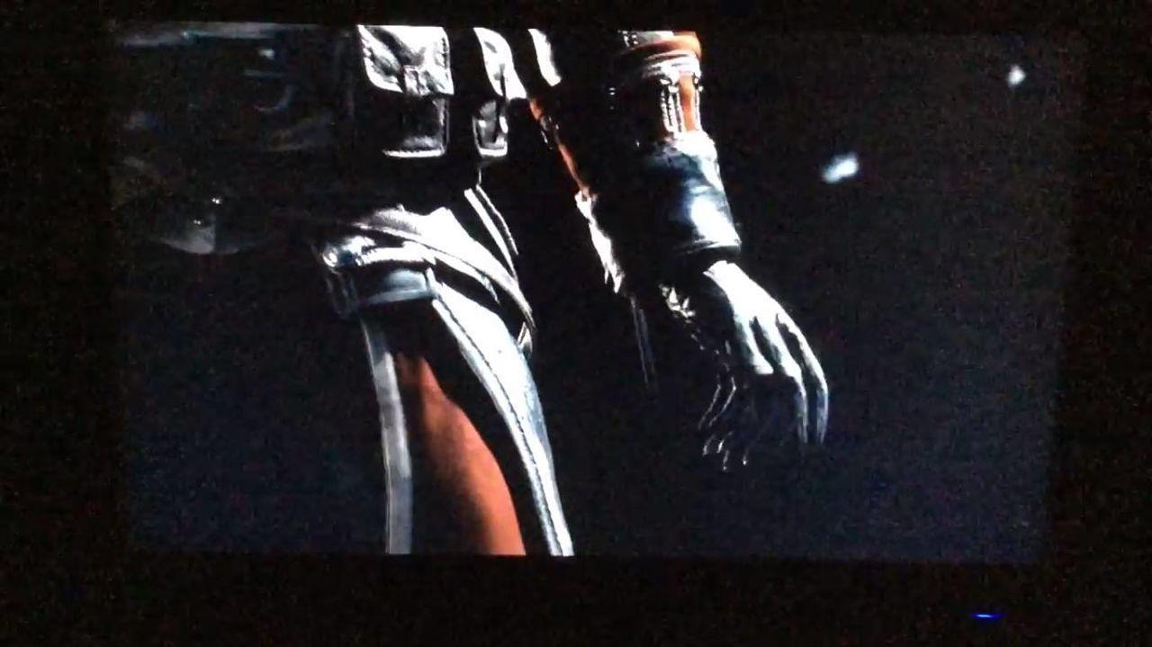 Post -- Assassin's Creed Rogue -- Se adaptará a Xbox One y PS4 -- 20 de marzo 201485115848_11