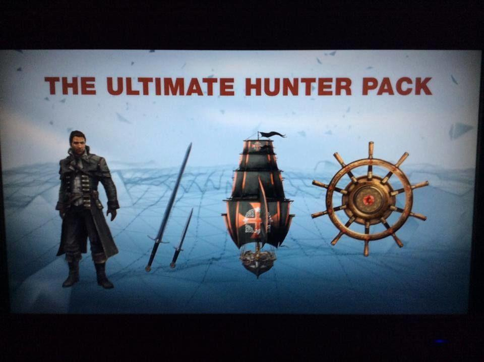 Post -- Assassin's Creed Rogue -- Se adaptará a Xbox One y PS4 -- 20 de marzo 201485115848_12