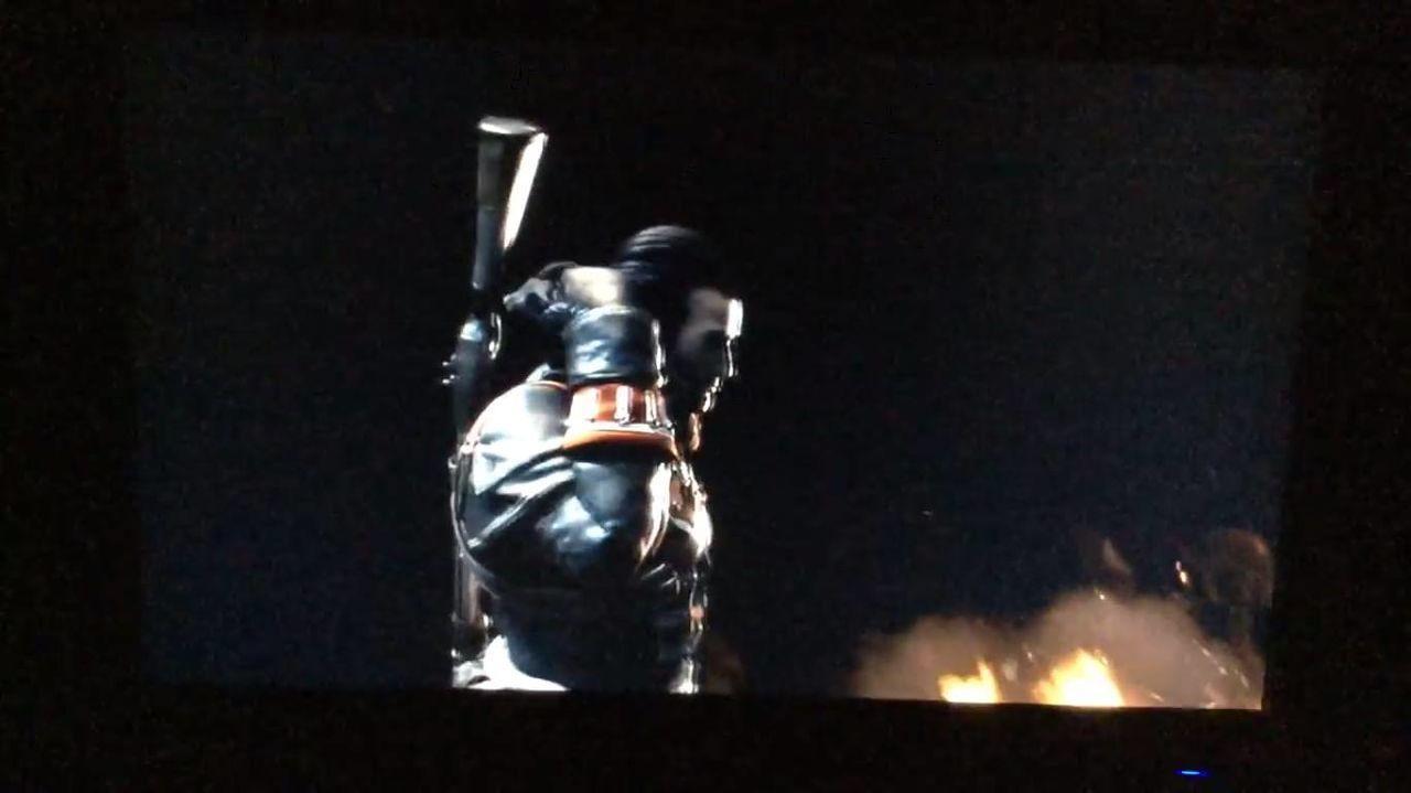 Post -- Assassin's Creed Rogue -- Se adaptará a Xbox One y PS4 -- 20 de marzo 201485115848_3