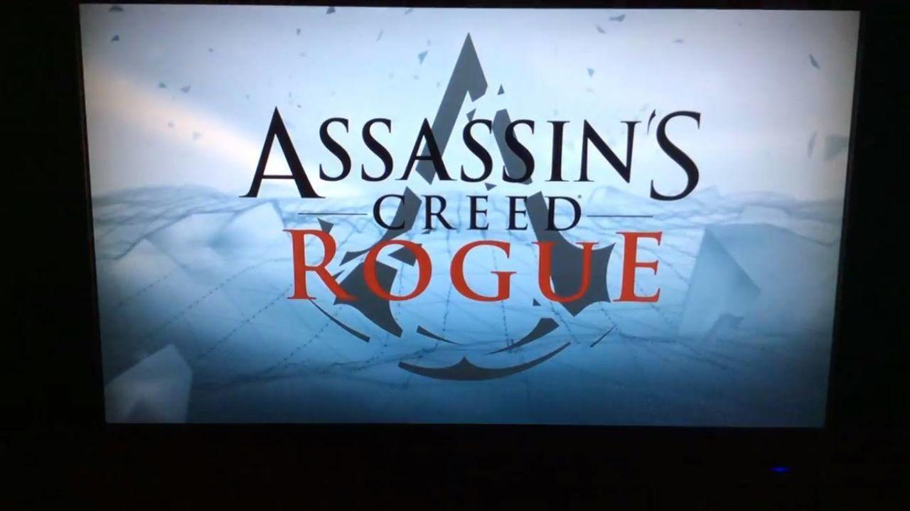 Post -- Assassin's Creed Rogue -- Se adaptará a Xbox One y PS4 -- 20 de marzo 201485115848_4