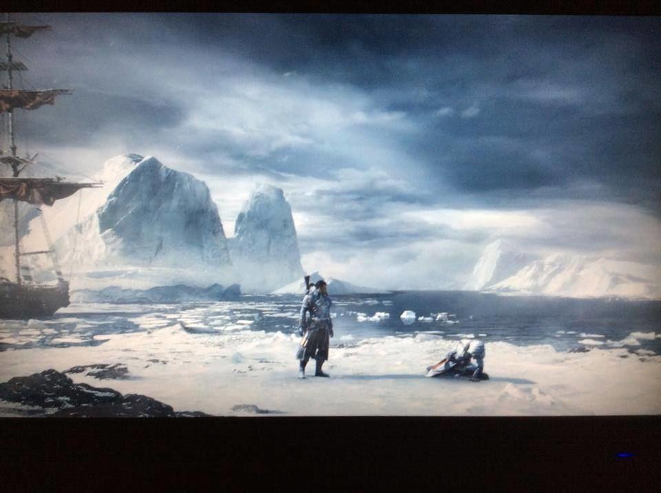 Post -- Assassin's Creed Rogue -- Se adaptará a Xbox One y PS4 -- 20 de marzo 201485115848_6