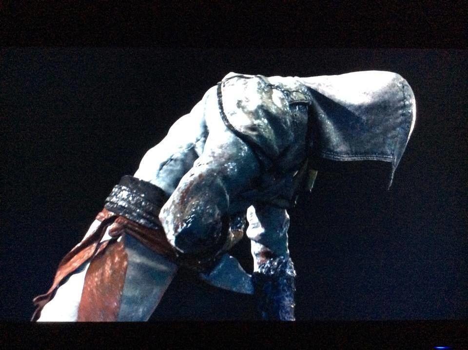 Post -- Assassin's Creed Rogue -- Se adaptará a Xbox One y PS4 -- 20 de marzo 201485115848_8