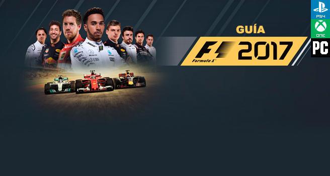 Amazoncom F1 2016  PlayStation 4 Square Enix LLC