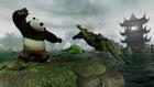 Imagen 5 de Kung Fu Panda para Ordenador