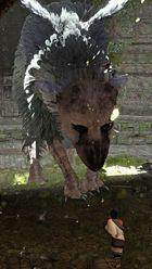Imagen 81 de The Last Guardian para PlayStation 3