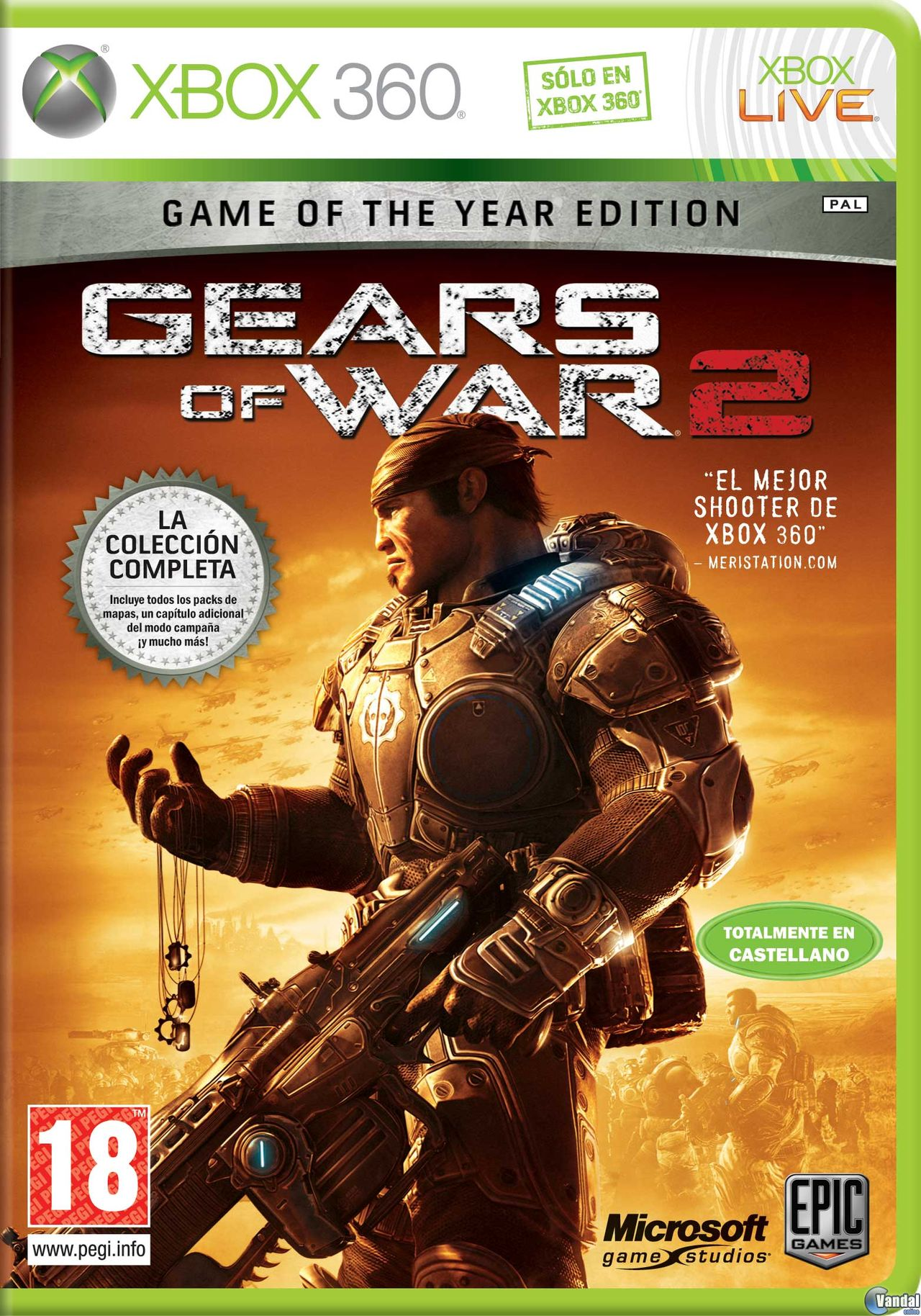 10 Most Popular Xbox Games : Free download top xbox games hmv programs backupty