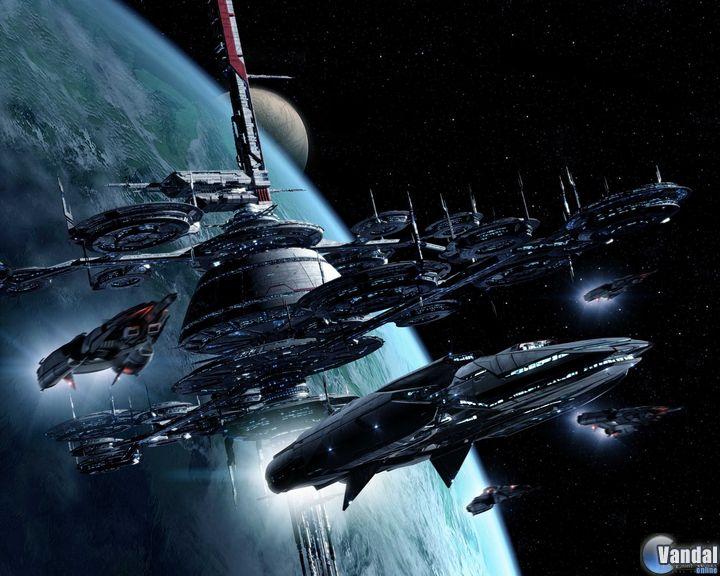 Universo Starcraft (Rol) - Página 2 200811140114_6