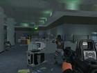 Imagen 6 de 007: Quantum of Solace para Wii