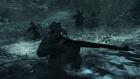 Imagen 5 de Call of Duty: World at War para PlayStation 3