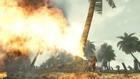 Imagen 3 de Call of Duty: World at War para Xbox 360