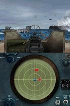 Imagen 2 de Call of Duty: World at War para Nintendo DS