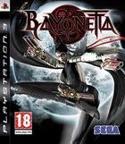 Bayonetta para PlayStation 3