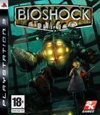 BioShock para PlayStation 3