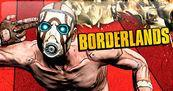 Impresiones Borderlands