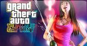 Impresiones Grand Theft Auto IV: The Ballad of Gay Tony