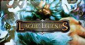 Impresiones League of Legends