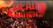Impresiones Dead Nation PSN