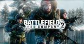 Avance Battlefield: Bad Company 2