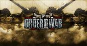 Impresiones Order of War