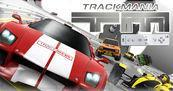 Impresiones TrackMania Wii