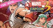 Impresiones Marvel vs. Capcom 3