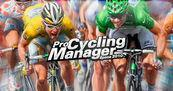 Pro Cycling Manager - Tour de France 2010