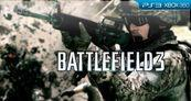 Impresiones Battlefield 3