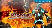 The Baconing XBLA