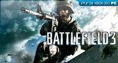 Multijugador Battlefield 3