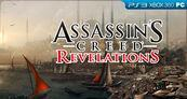Multijugador Assassin's Creed Revelations