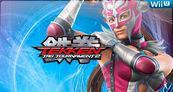 Impresiones Tekken Tag Tournament 2