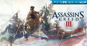 Impresiones Finales Assassin's Creed III