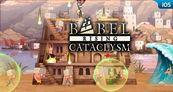 Babel Rising: Cataclysm